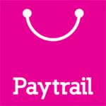 paytrail-logo-200x200px_for_web_use